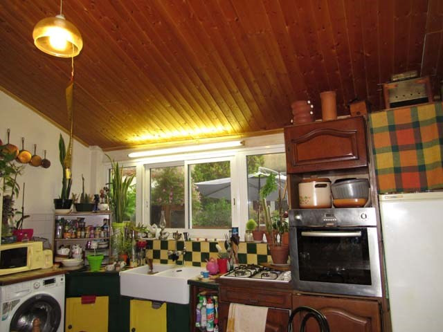 Sale house / villa Saint-jean-d'angély 199 280€ - Picture 4