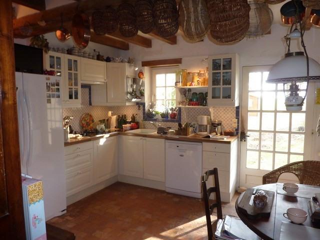 Deluxe sale house / villa Baugé 277000€ - Picture 4