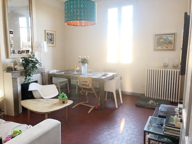 Location appartement Avignon 695€ CC - Photo 2