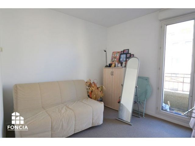 Sale apartment Suresnes 525000€ - Picture 9