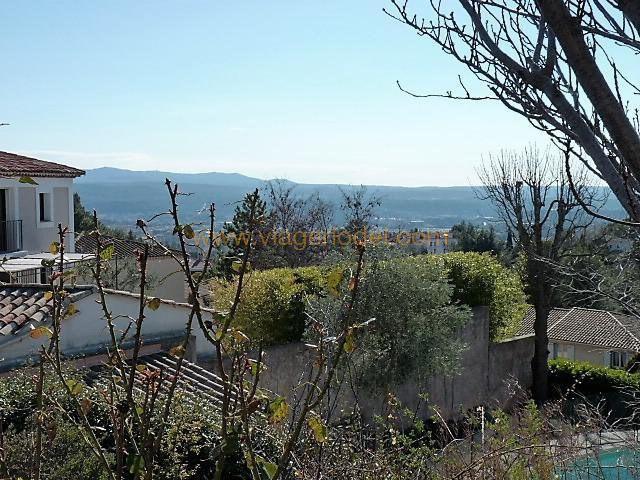 Lijfrente  huis Aix-en-provence 150000€ - Foto 6
