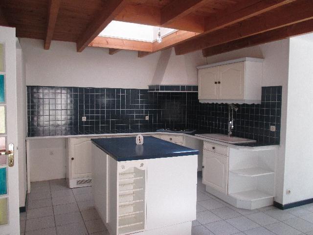 Vente maison / villa La vallée 279575€ - Photo 10
