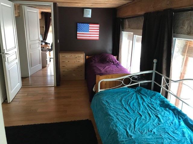 Vente de prestige appartement Lyon 1er 665000€ - Photo 8