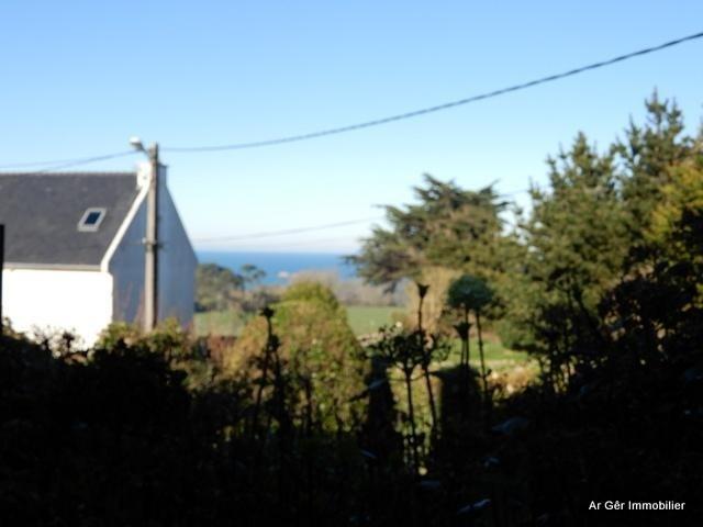 Vente maison / villa Plougasnou 254400€ - Photo 16