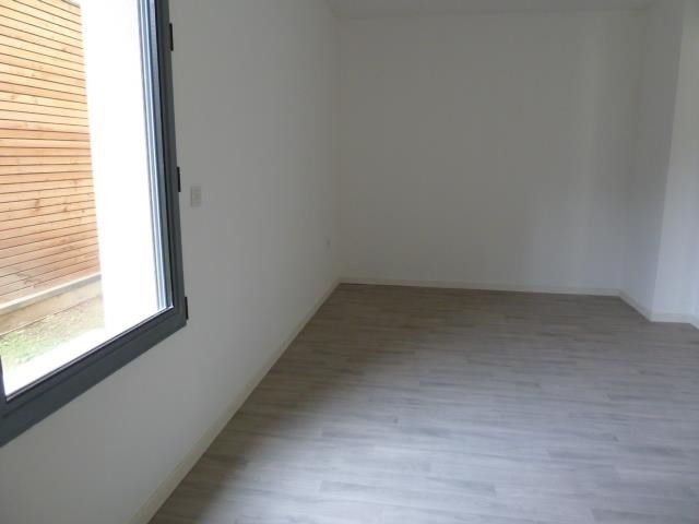 Vente appartement Bethune 189 000€ - Photo 6