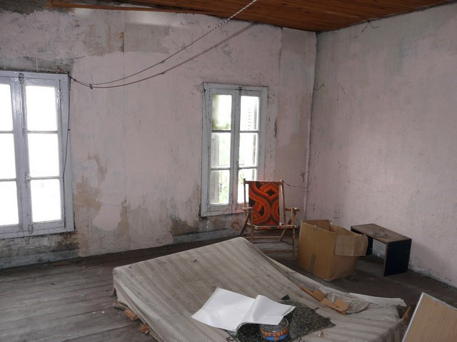 Venta  casa Sury-le-comtal 35000€ - Fotografía 9