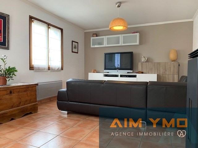 Продажa дом Durrenentzen 267000€ - Фото 4