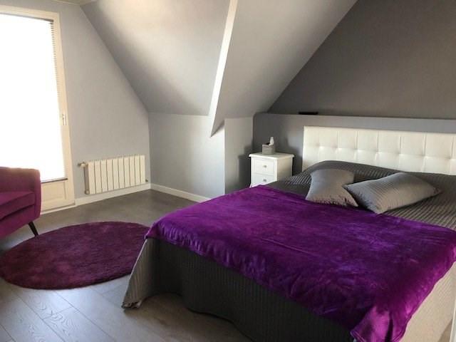 Revenda casa Longpont-sur-orge 420000€ - Fotografia 5