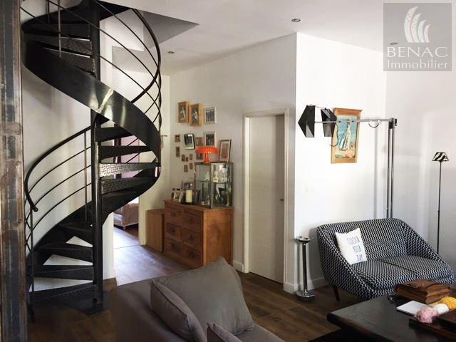 Verkoop van prestige  huis Albi 595000€ - Foto 7