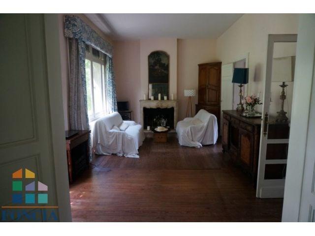 Sale house / villa Bergerac 441000€ - Picture 3