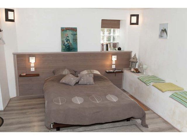 Sale house / villa Chateauneuf de galaure 430000€ - Picture 10