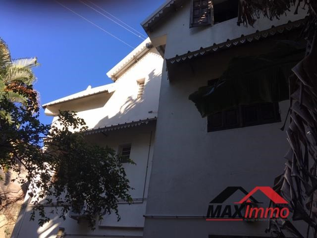 Vente appartement Sainte clotilde 122 500€ - Photo 2