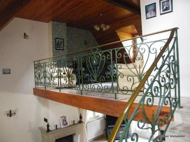 Vente maison / villa St adrien 176550€ - Photo 12