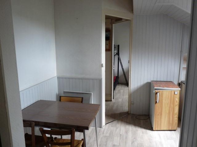 Verhuren  appartement Saint-etienne 275€ CC - Foto 2