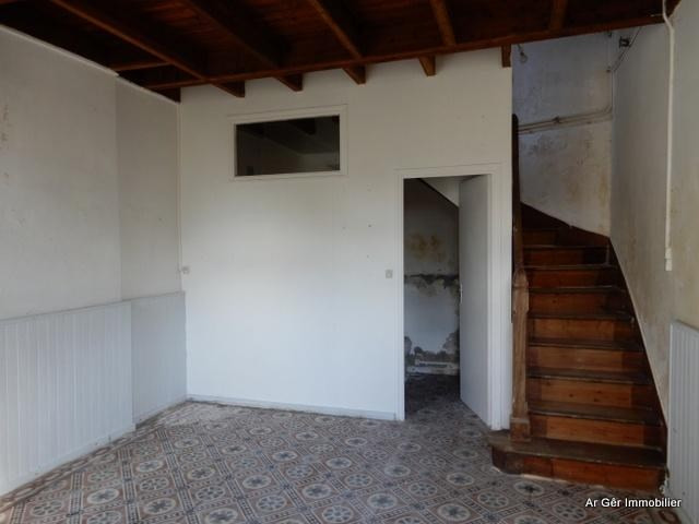 Vente maison / villa Plougasnou 265 000€ - Photo 8
