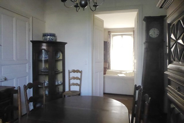 Deluxe sale private mansion Angers 498200€ - Picture 6
