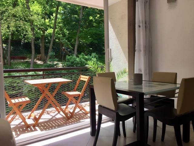 Vente appartement Marly le roi 238 000€ - Photo 3