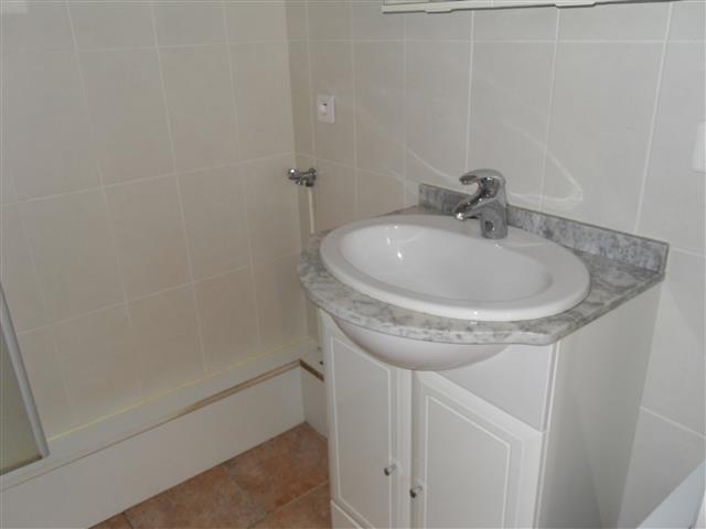 Venta  apartamento Hanches 66000€ - Fotografía 6