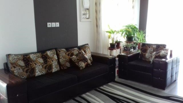 Vente maison / villa Bonson 245000€ - Photo 8