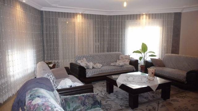 Vente maison / villa Sury-le-comtal 239900€ - Photo 3