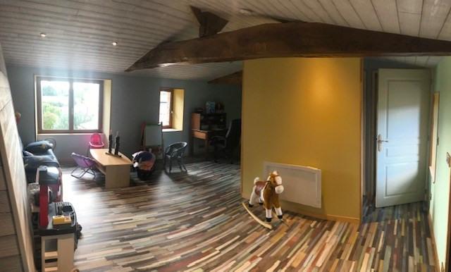 Vente maison / villa Ste flaive des loups 284000€ - Photo 6