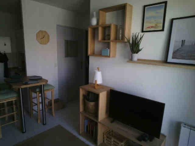 Location vacances appartement Pornichet 396€ - Photo 1