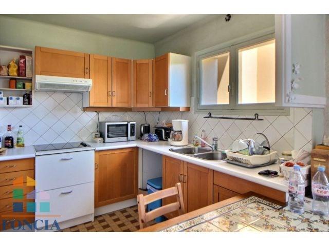 Vente appartement Lyon 5ème 151000€ - Photo 1