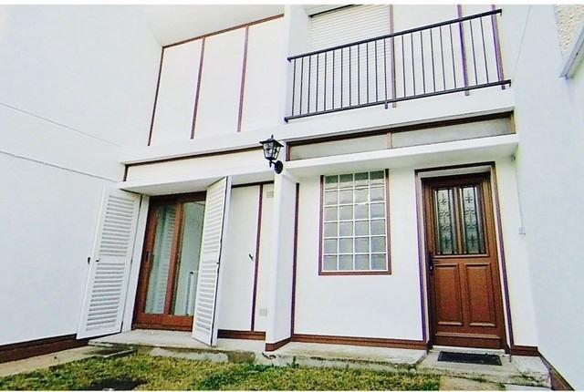 Vente maison / villa Nanterre 599000€ - Photo 9
