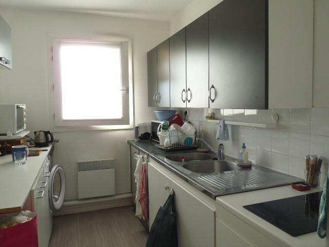 Investment property apartment Marseille 10ème 123000€ - Picture 7