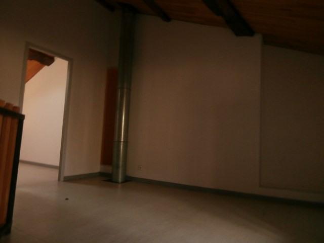 Affitto appartamento Pontcharra 415€ CC - Fotografia 6