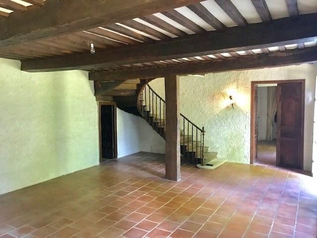Vente maison / villa Pau 450000€ - Photo 7