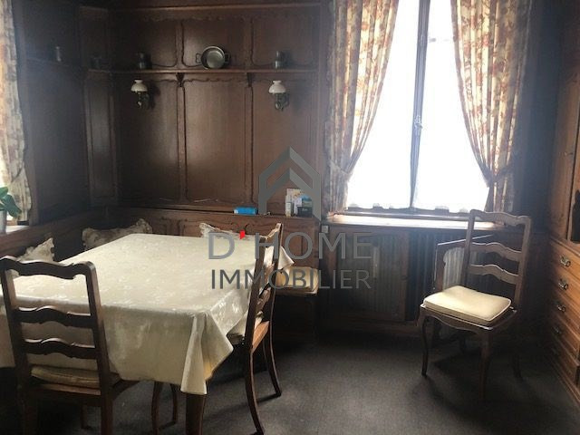 Sale house / villa Bischwiller 187 250€ - Picture 11