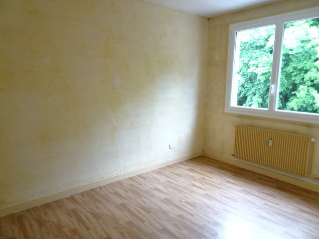 Location appartement Jassans riottier 737€ CC - Photo 8