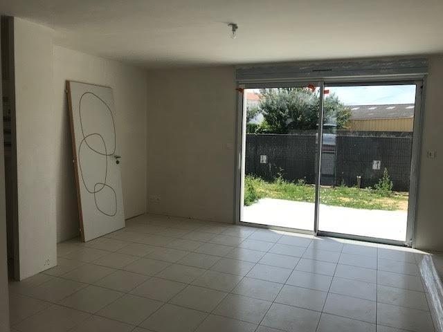 Vente maison / villa La tranche sur mer 169846€ - Photo 11