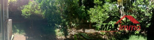 Vente appartement Sainte clotilde 169000€ - Photo 7