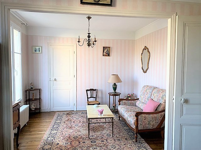 Vente appartement Soisy-sous-montmorency 300000€ - Photo 2