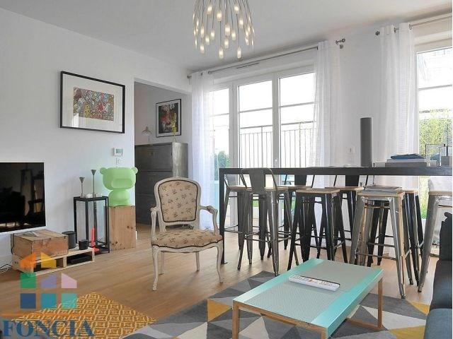 Location maison / villa Puteaux 2450€ CC - Photo 5