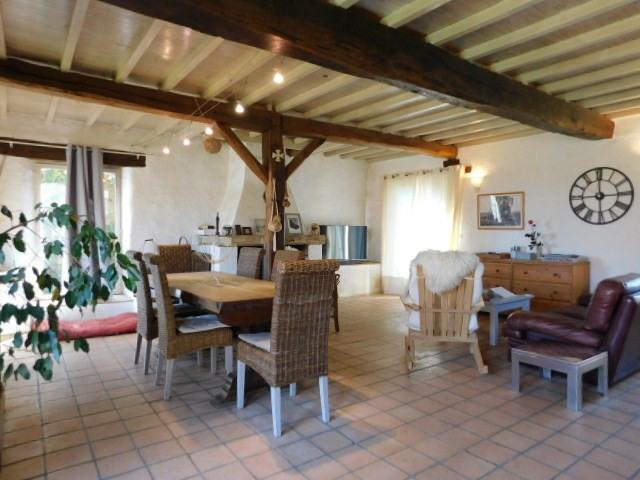 Vente maison / villa Mont-de-marsan 235000€ - Photo 7
