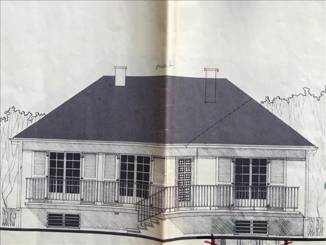 Vente maison / villa Bonneuil matours 153000€ - Photo 4