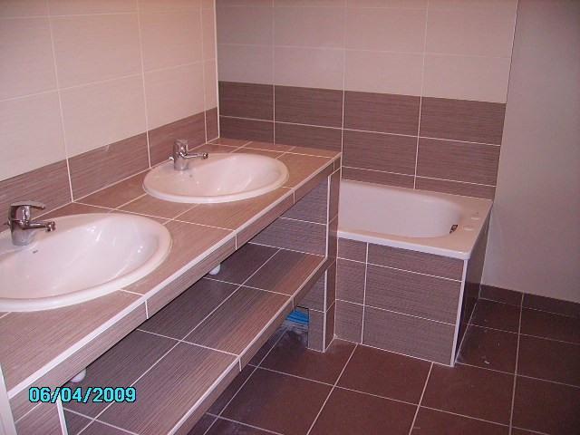 Alquiler  apartamento Irigny 1600€ CC - Fotografía 4