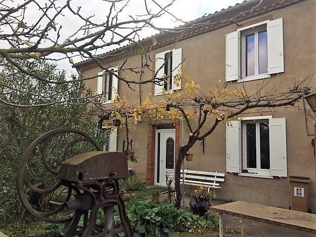 Verkoop  huis Albi 139900€ - Foto 2