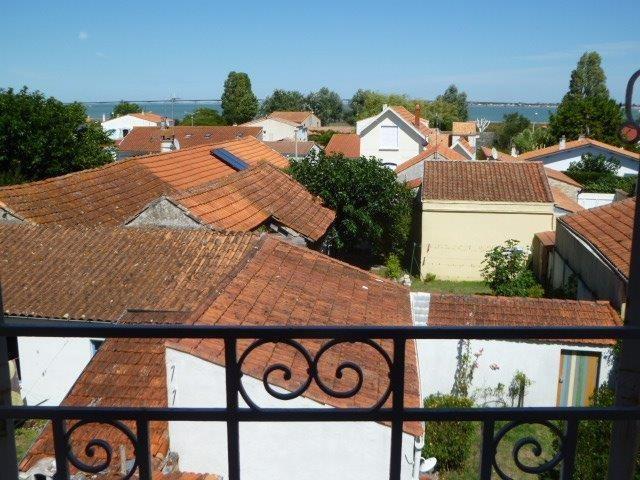 Vente maison / villa St trojan les bains 438800€ - Photo 12