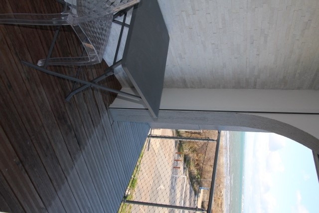Vacation rental apartment Le grau du roi (30240) 450€ - Picture 6