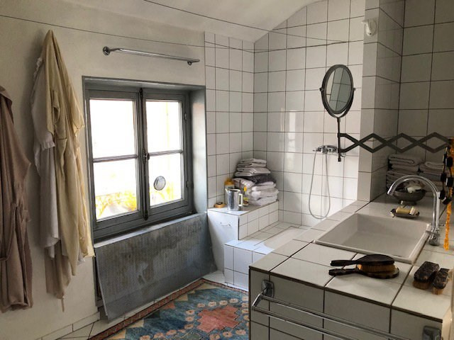 Revenda casa Montlhéry 269360€ - Fotografia 9