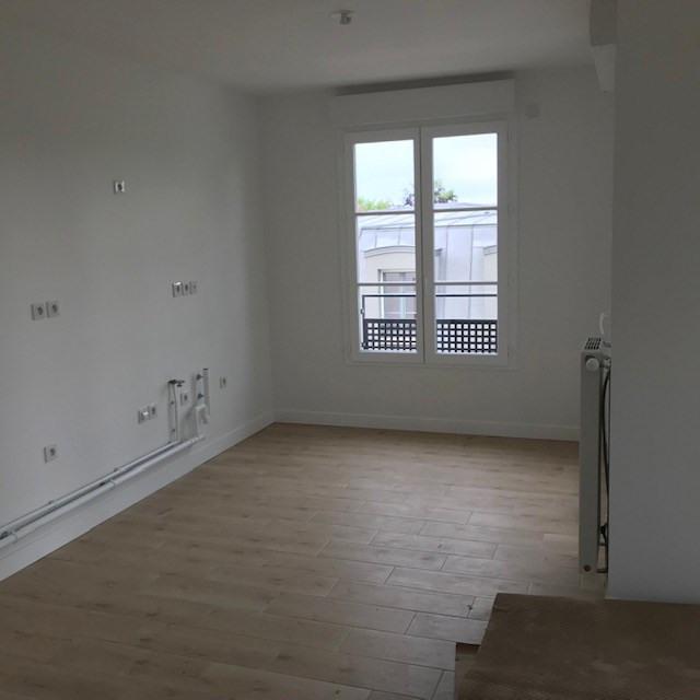 Location appartement Villennes sur seine 1190€ CC - Photo 5