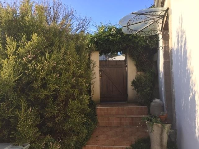 Vente maison / villa Quimper 149800€ - Photo 7
