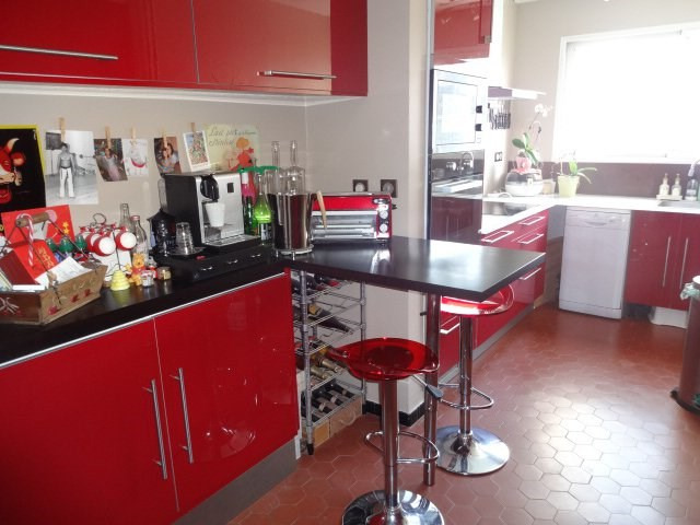 Location appartement Toulouse 790€ CC - Photo 4