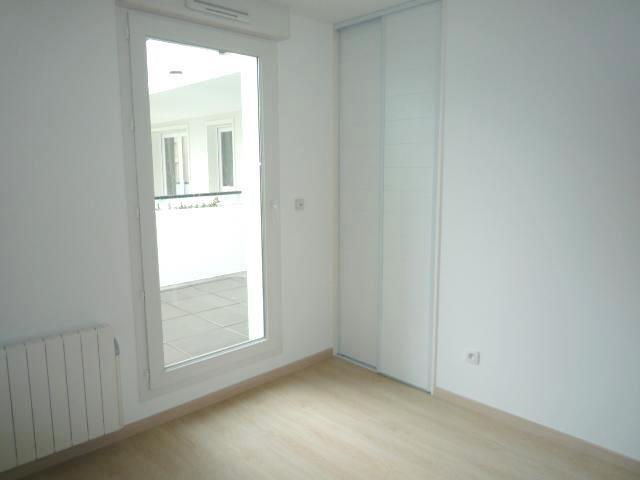 Location appartement Grenoble 775€ CC - Photo 4