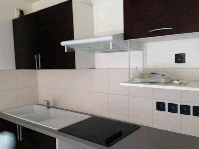 Location appartement Ste clotilde 490€ CC - Photo 2