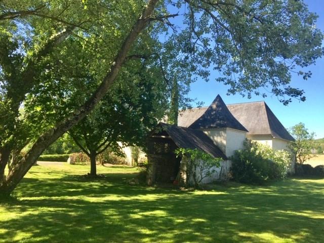 Vente maison / villa Aire sur l adour 392000€ - Photo 7